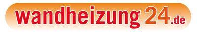 Wandheizungen von wandheizung24.de